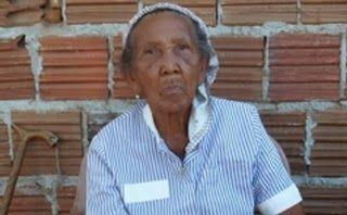 Afogados da Ingazeira: Idosa de 89 anos é dada como morta e tem aposentadoria cortada do INSS | S1 Notícias