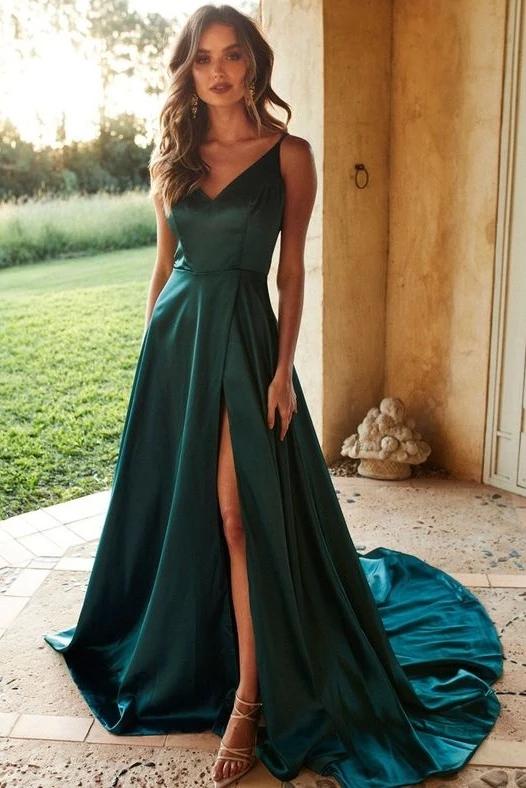 Prom Dresses Hot sale