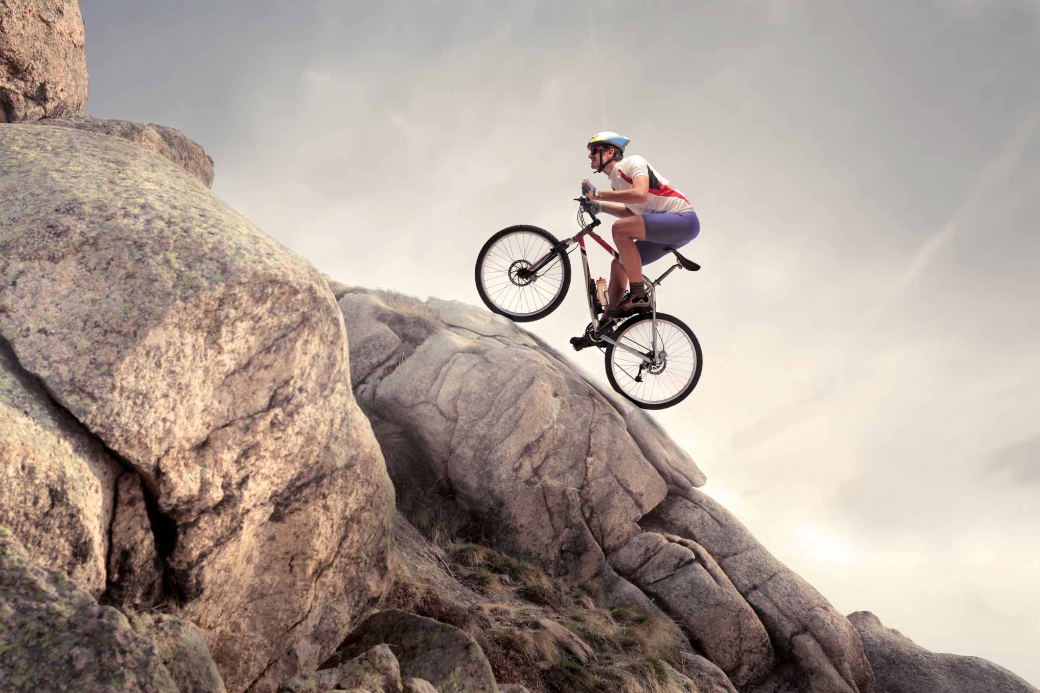 Calories Burned By Biking Uphill Best Mountain Bikes Extreme