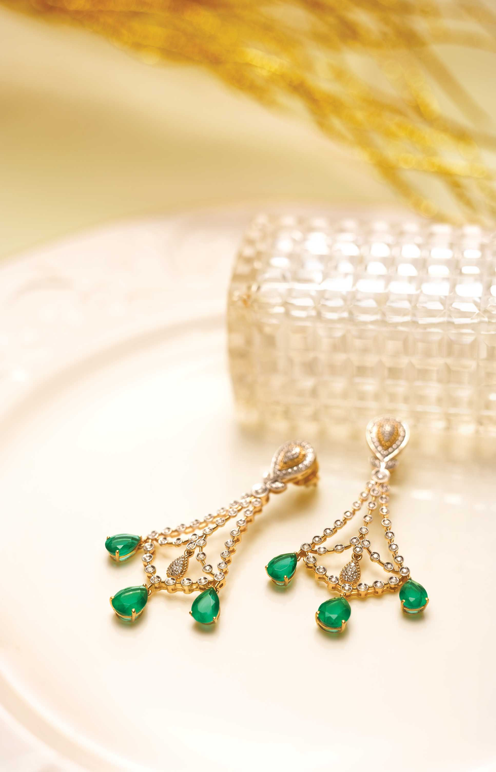 Tanishq jewellery my fav jewellery pinterest queens jewel and