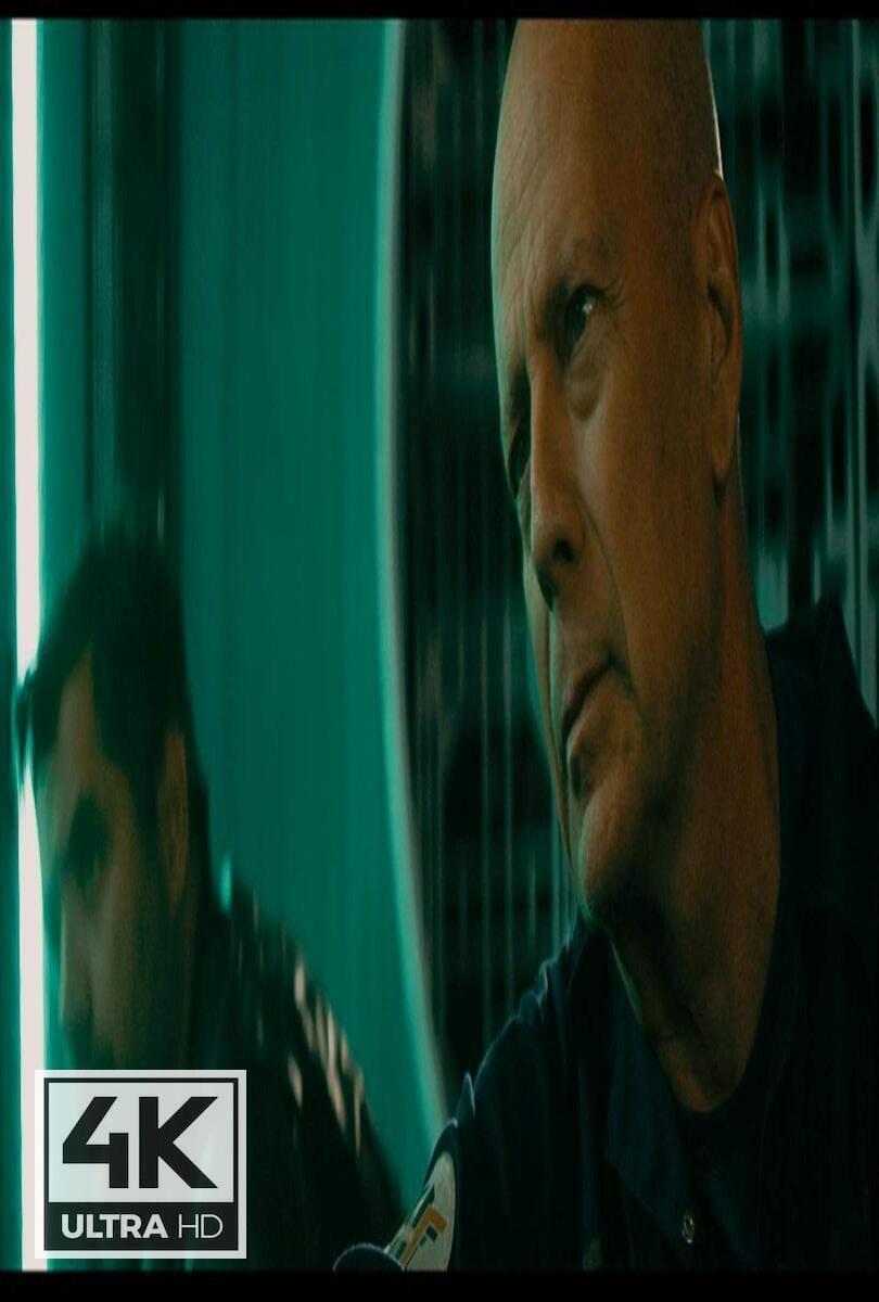 Download Free Breach 2020 4k Watch Download Breach 2020 Watch Now For Free Movies Film Movie Cin Download Movies Full Movies Download Full Movies