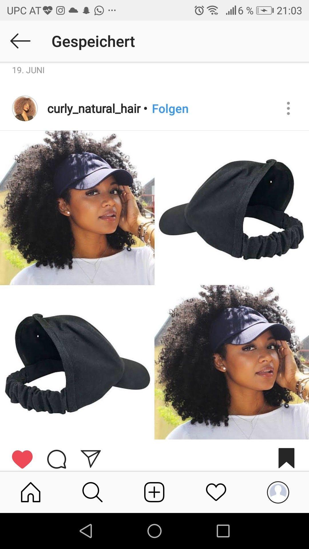 Pin by Winfridah Mofu on Hair Black women hairstyles