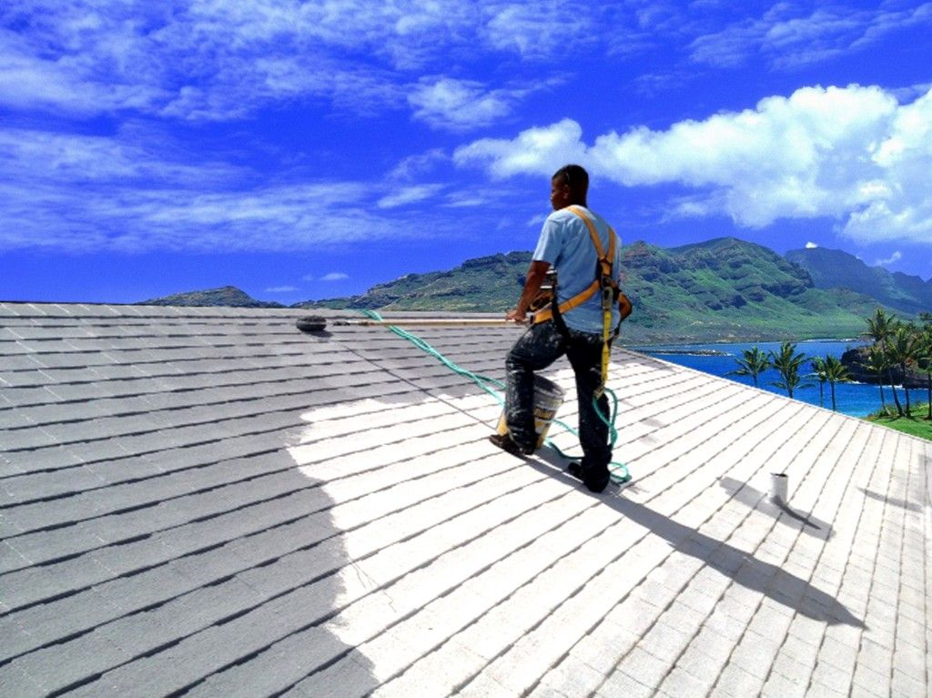 Page Not Found Leakmaster Roofing Roof Coating Roof Coatings Cool Roof