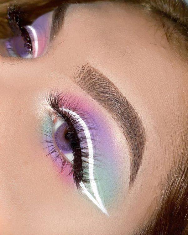 Fullcolor Makeups para desempolvar tu cosmetiquera