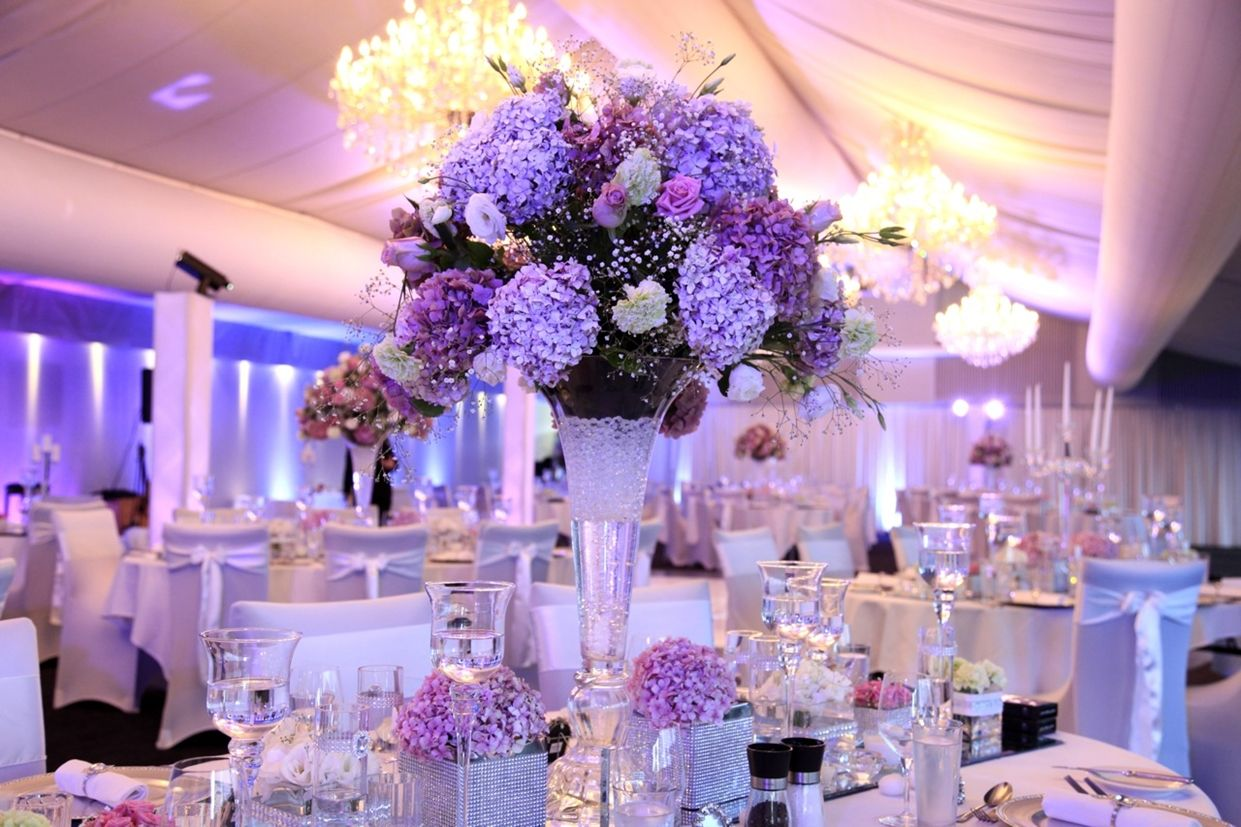 Wedding reception table decorations ideas uk p wall decal klc wedding reception table decorations ideas uk p wall decal junglespirit Choice Image