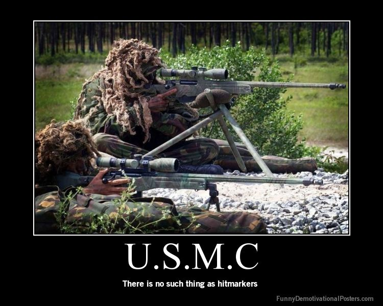 Jpeg Marine Corps Motivational Posters Moto Pictures Http ...