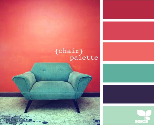 Turquoise And Coral Color Palette Absolutely Gorgeous Color Schemes Color Balance Colour Schemes