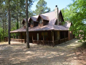 Sundown Cabin Rentals Broken Bow Cabins Beavers Bend Cabins Oklahoma Vacation Oklahoma Travel Broken Bow Cabins