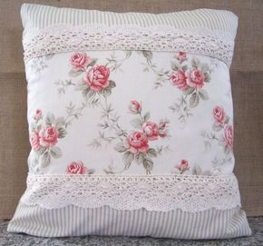 Photo of Shabby chic decorating ideas on a budget – Little Piece Of Me