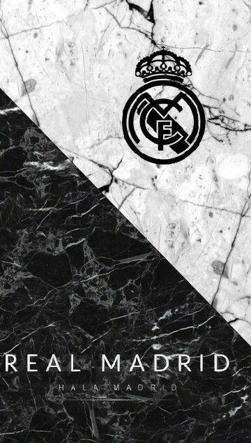 Pin De Mario Kay Em Real Madrid Em 2020 Futebol Real Madrid Wallpaper De Futebol Camisas De Futebol