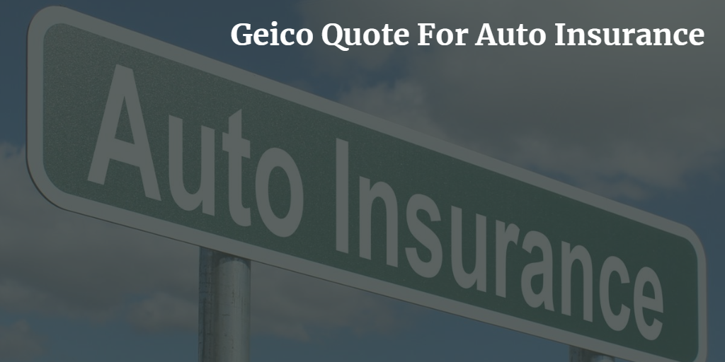 For Auto Insurance (With images) Car insurance, Quotes