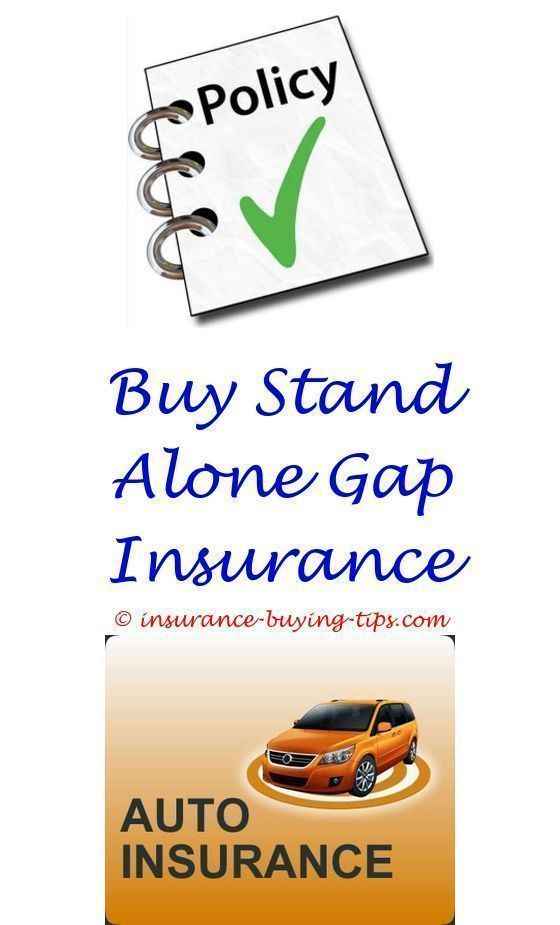 Pin by Mike Shannon on Information Buy health insurance