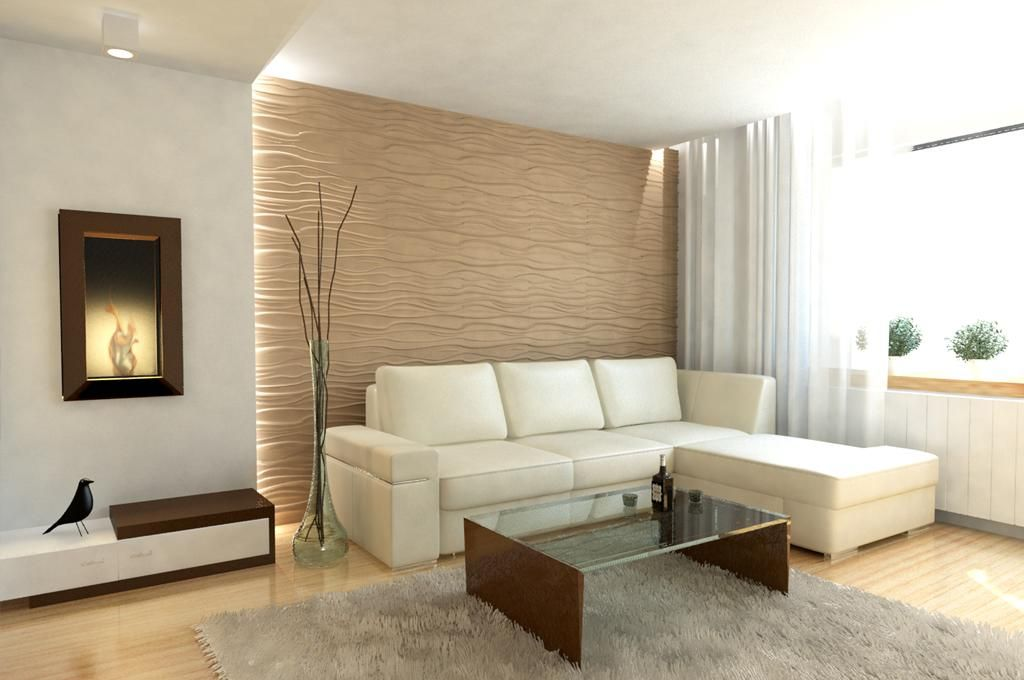 Jaki Kolor Scian Do Tego Naroznika Salon Forum I Wasze Wnetrza Leroy Merlin Home Decor Home Living Room Decor