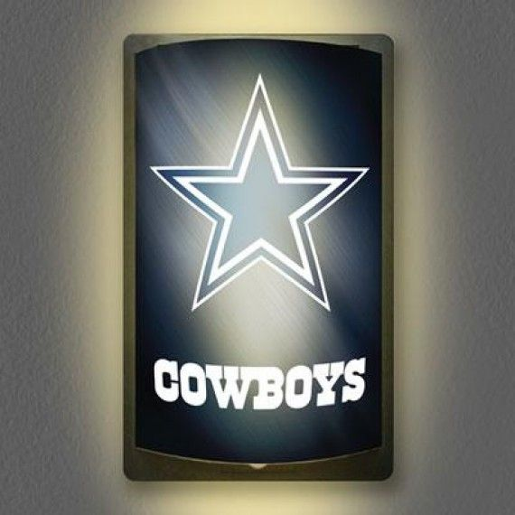Pin By Angela Rose Kuhlmann On Dallas Cowboys Light Up
