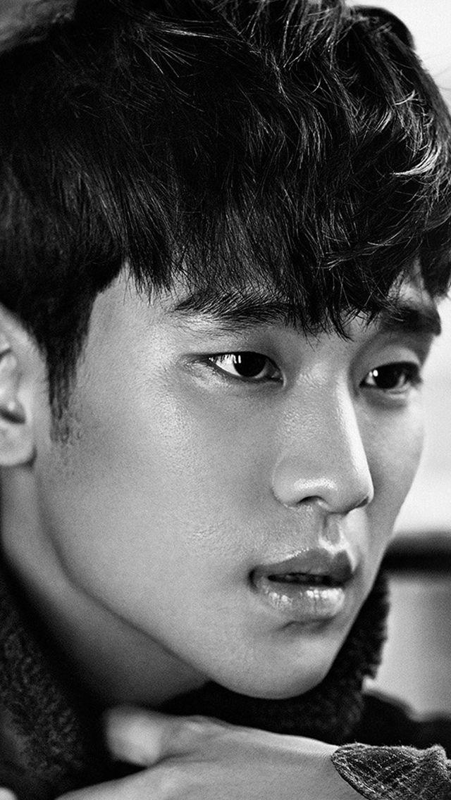 Suhyun Kim Kpop Actor Iphone 5s Wallpaper Actors Kim Soo Hyun Kim Wallpaper iphone aesthetic kim so hyun