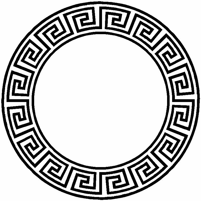 crop circle designs - ...