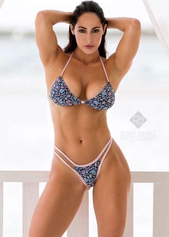 Sexy tamil women nude