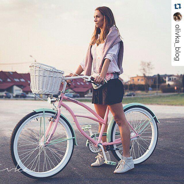 20 Ideas De Bicicletas Bicicletas Bicicletas Retro Bicicletas Vintage
