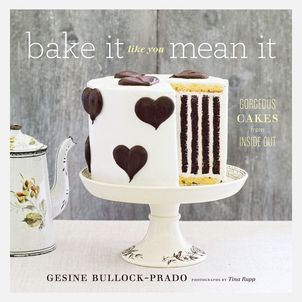 Fab.com | Bake It Like You Mean It