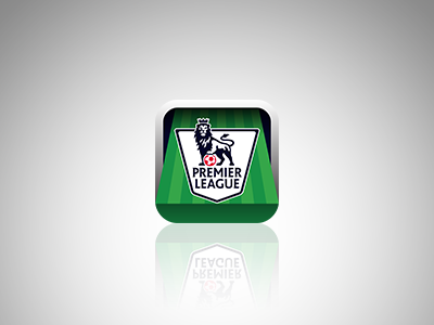 The League App Logo