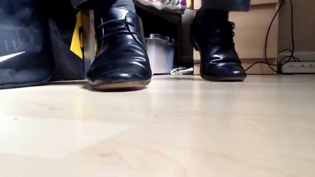 1dafb29522d84 via YouTube Capture Ted Baker Socks
