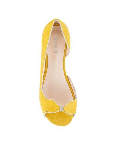 La boutique e-shopping minelli vous propose une collection de chaussures et  maroquinerie femme homme et petite fille toujours très mode.