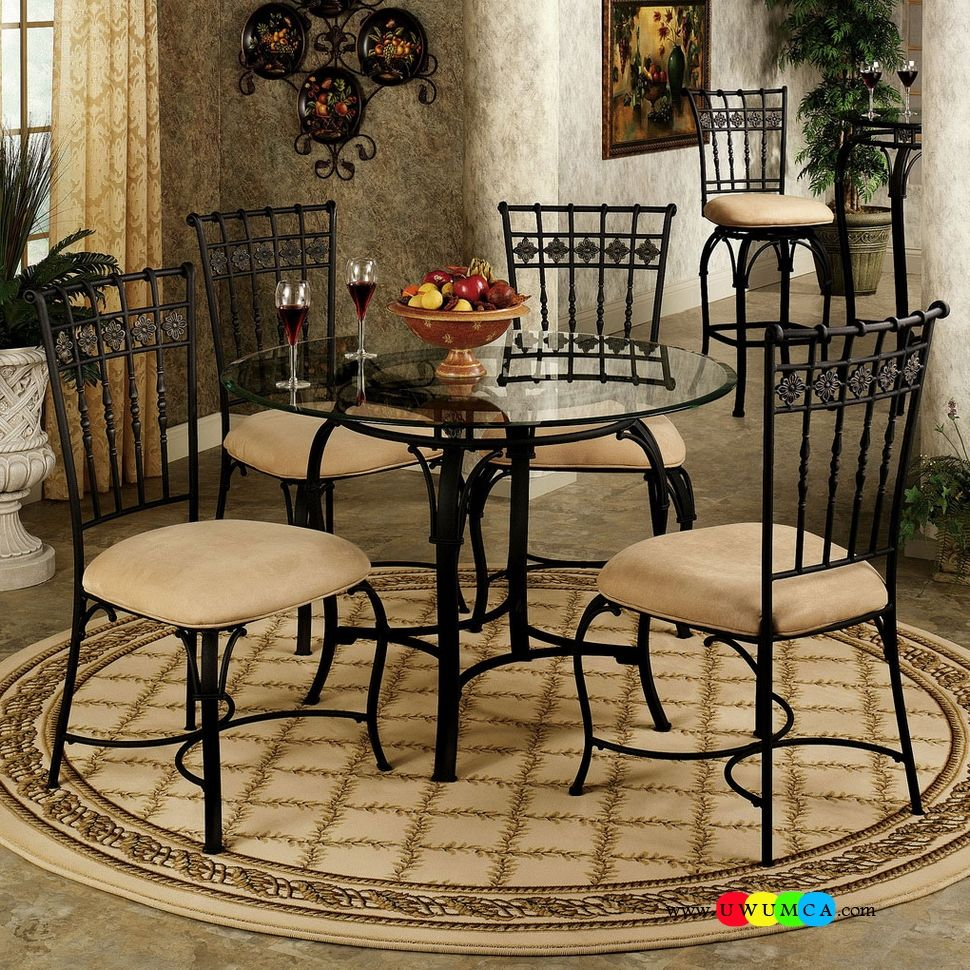Dining Roomelegant Classic Luxurious Minimalist Single Dining Enchanting Single Dining Room Chairs Review