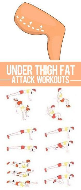 #thighs #squats #great #stand #to2. #with #tone #legs #your #feet #way #how #are #use #toSquats: Squ...