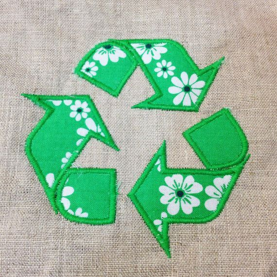 Image Result For Products That Have The Recycle Symbol On Them Uk