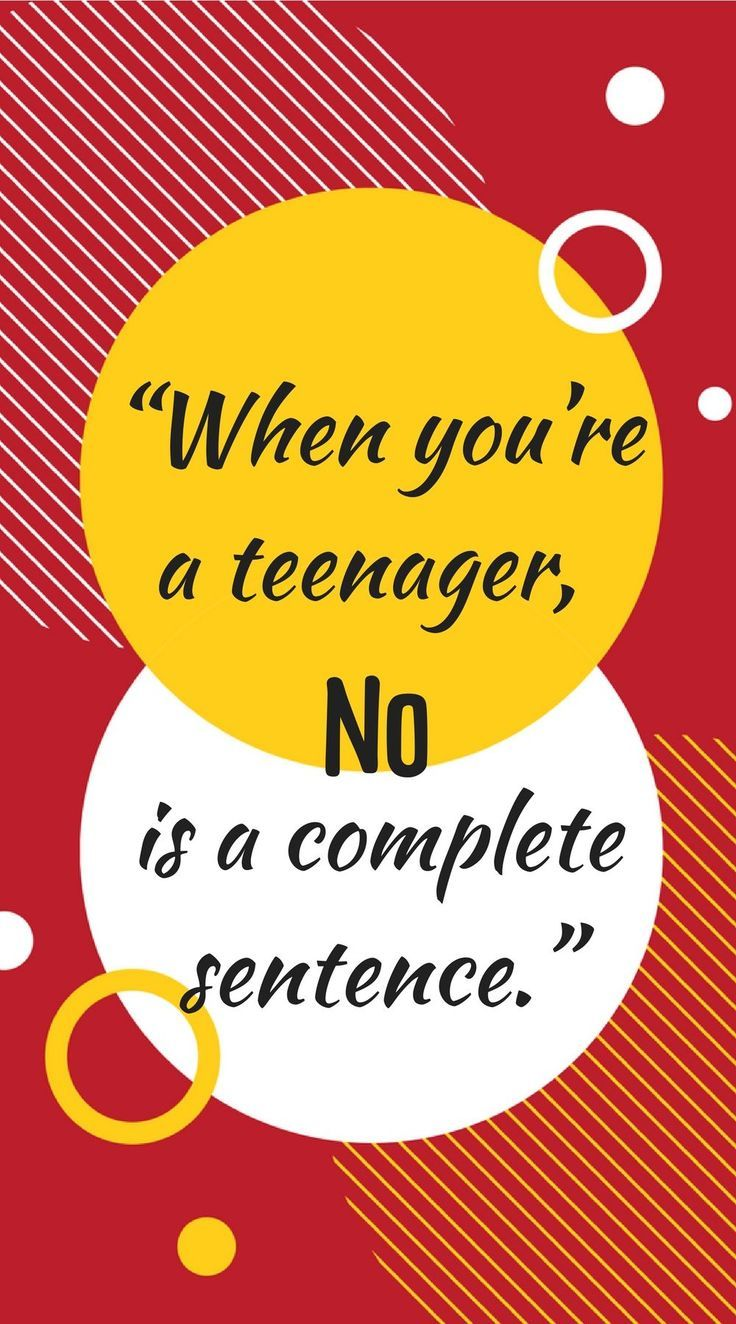 Cool phrases for teens: how to be interesting in 5 minutes 79