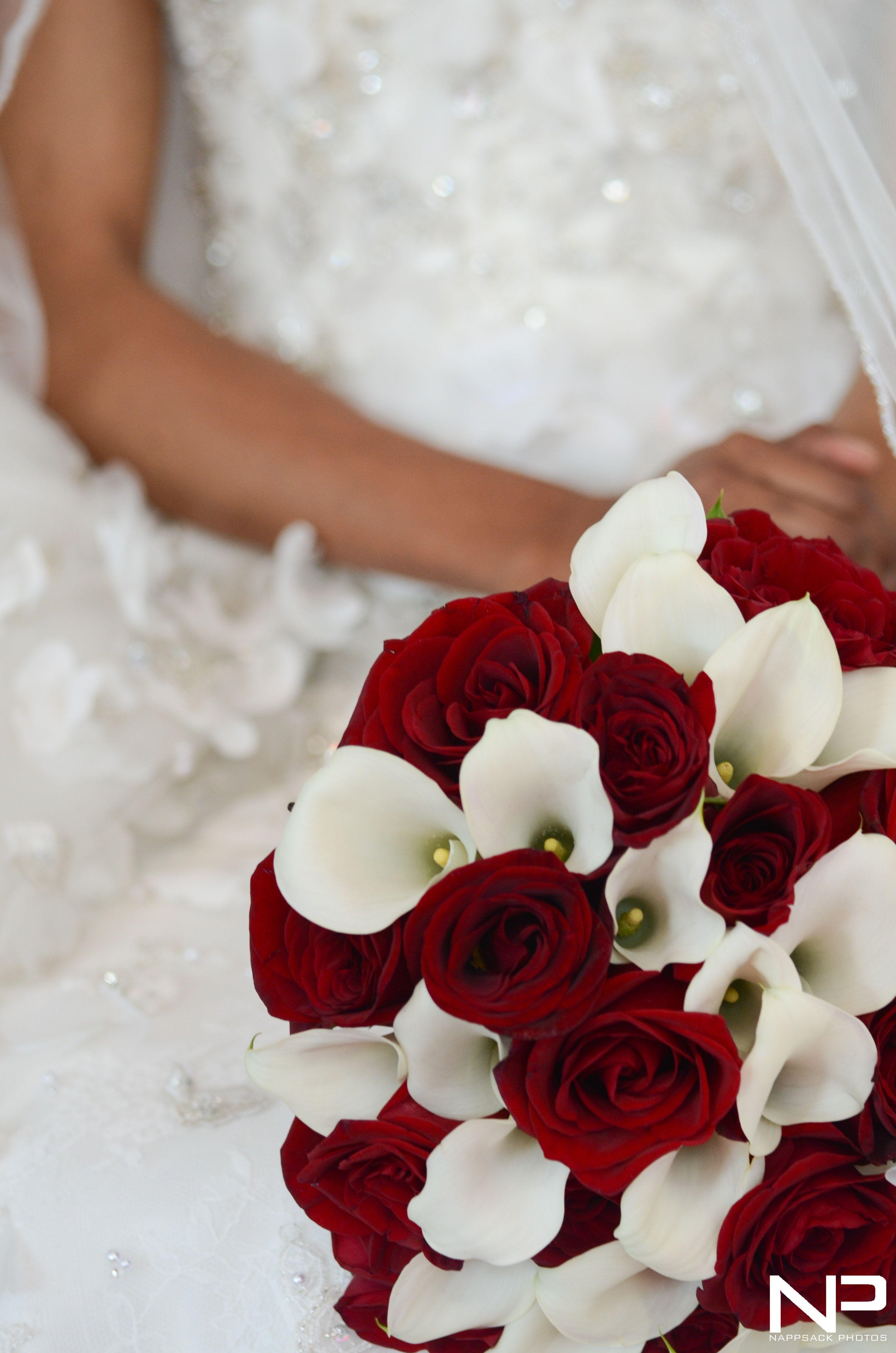 Less Callas But Very Pretty Wedding3 Pinterest Wedding Bells