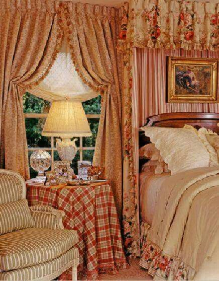 english country bedrooms pinterest slaapkamer engels interieur en interieur
