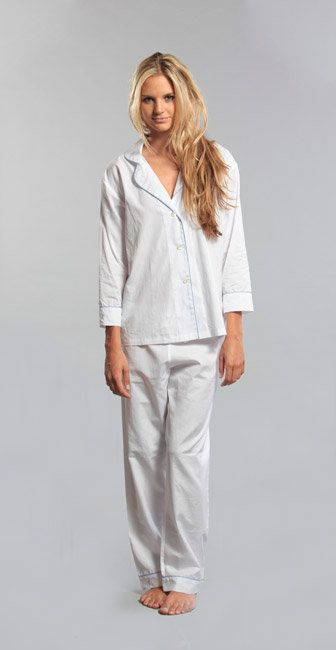 bfd4e4bb65 been looking for plain button up pajamas like this... nothing with winnie  the pooh or betty boop.. just normal adult women s summer pjs.