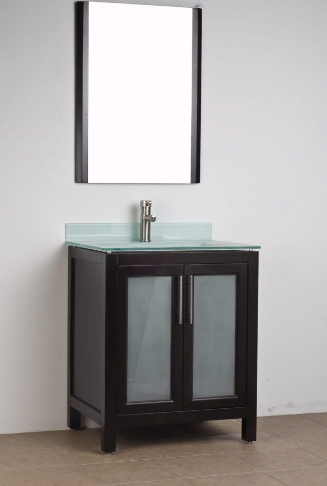 Bathroom Vanities For Sale Near Me Charming Stunning ...