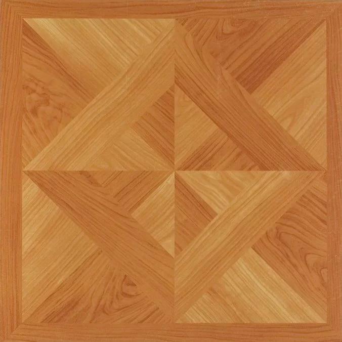Tivoli Diamond Parquet Self Adhesive 12 X 12 X 1 2mm Vinyl Tile In 2020 Vinyl Flooring Flooring Tile Floor