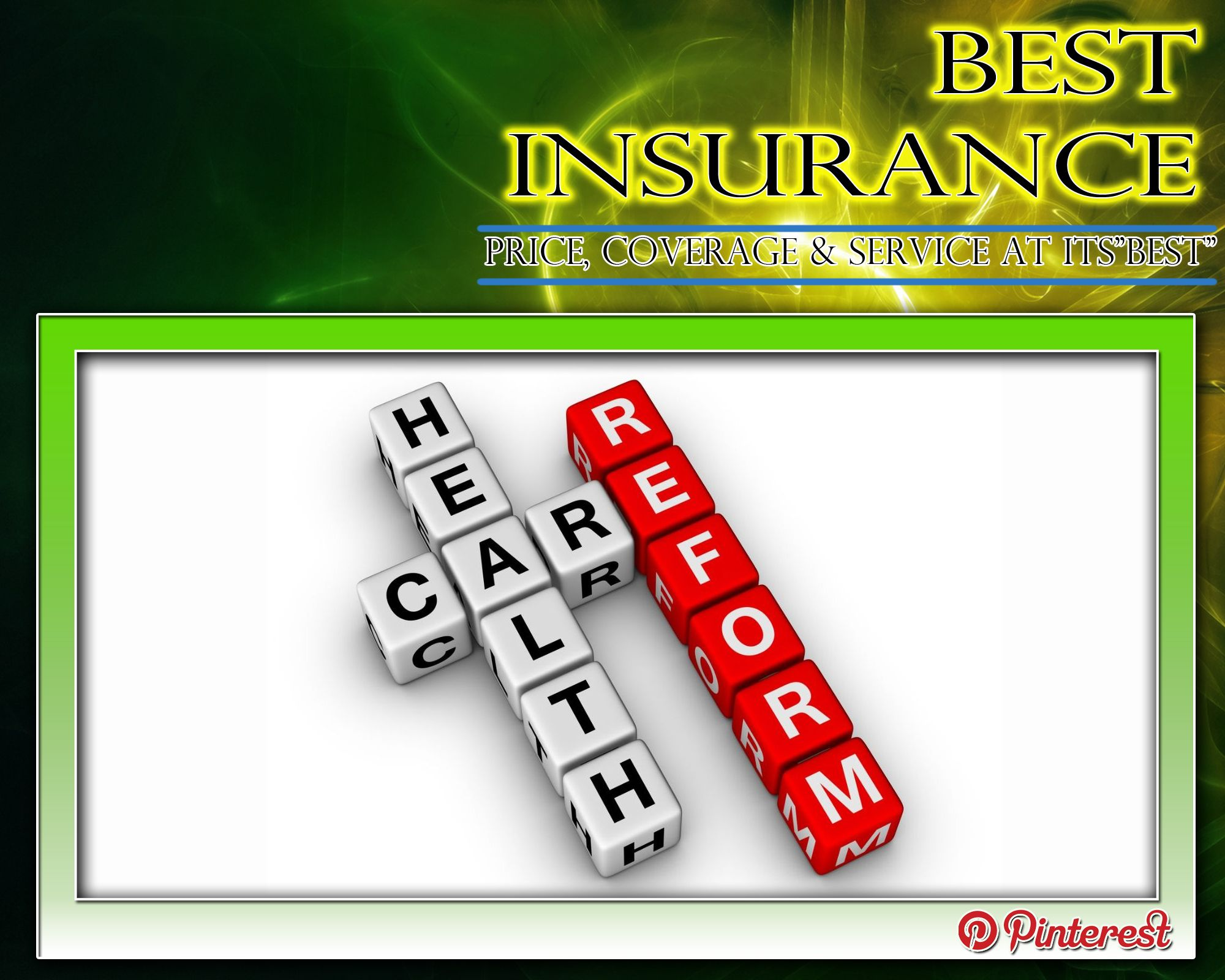 Autoinsuranceft Lauderdale Health Insurance Portability Best