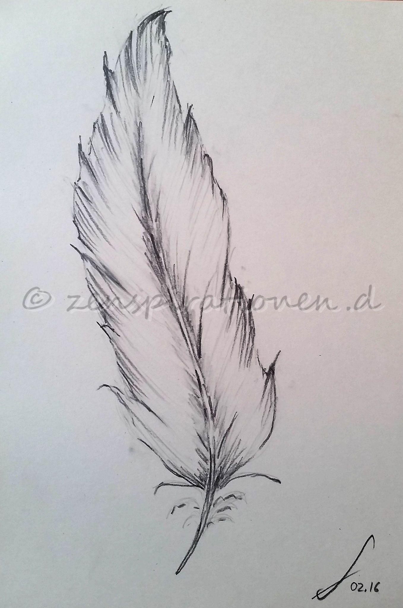 Zeichnungen Zeichenmotive Pinterest Zeichnung Bleistift
