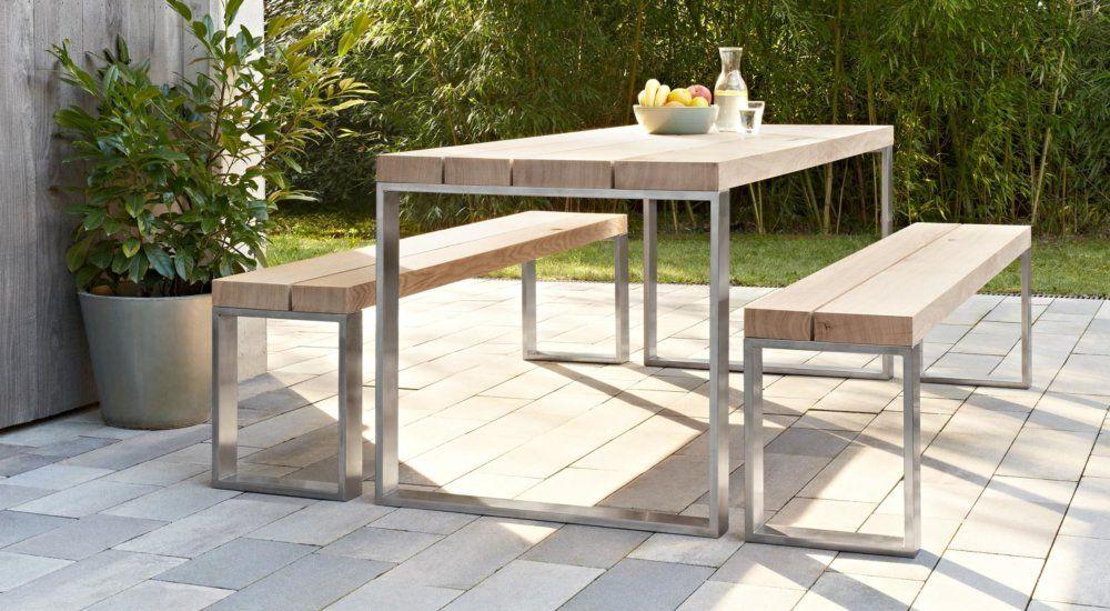 Chess Tischkufen 2 Stck 80x8x72 Cm In 2021 Gartentisch Holz Metall Tischbeine Gartentisch Holz