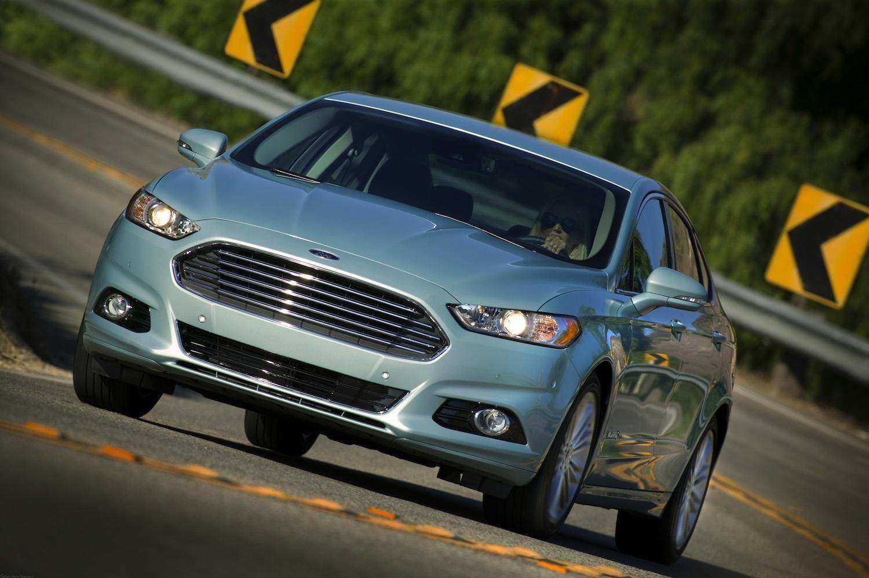 Ford Fusion Ford Fusion 2013 Ford Fusion Cars For Sale