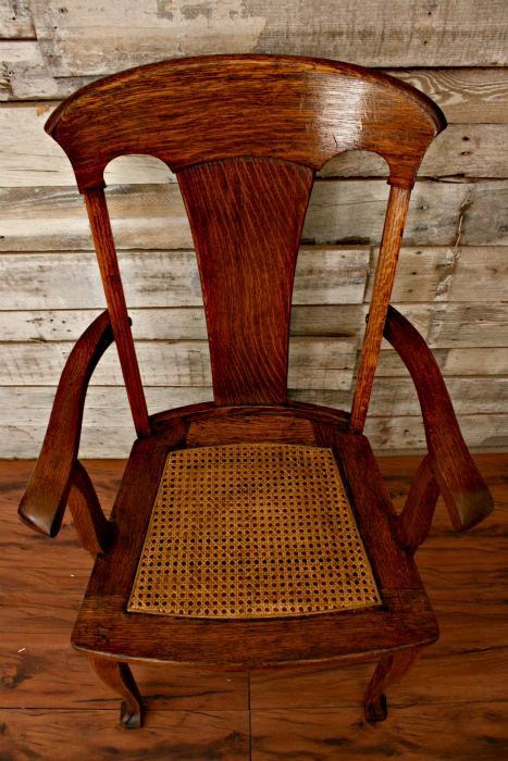 Chair Caning Greenville Sc Spartanburg Furniture Refinishing Caned