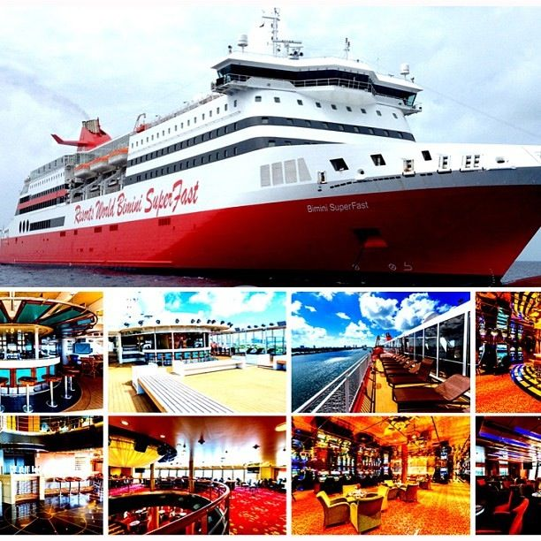 Are You Ready For Some FOOTBALL I Know I Am And What Other Way - Weekend cruises from florida