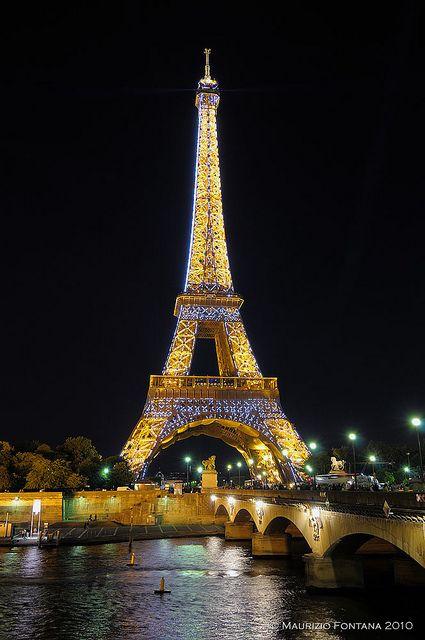 Tour Eiffel Lights Paris Pinterest Tour Eiffel Paris And France
