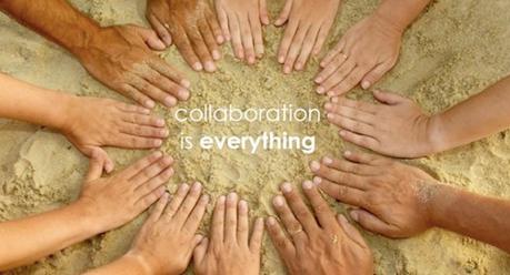 Définition Innovation Collaborative & Exemples Thérapie