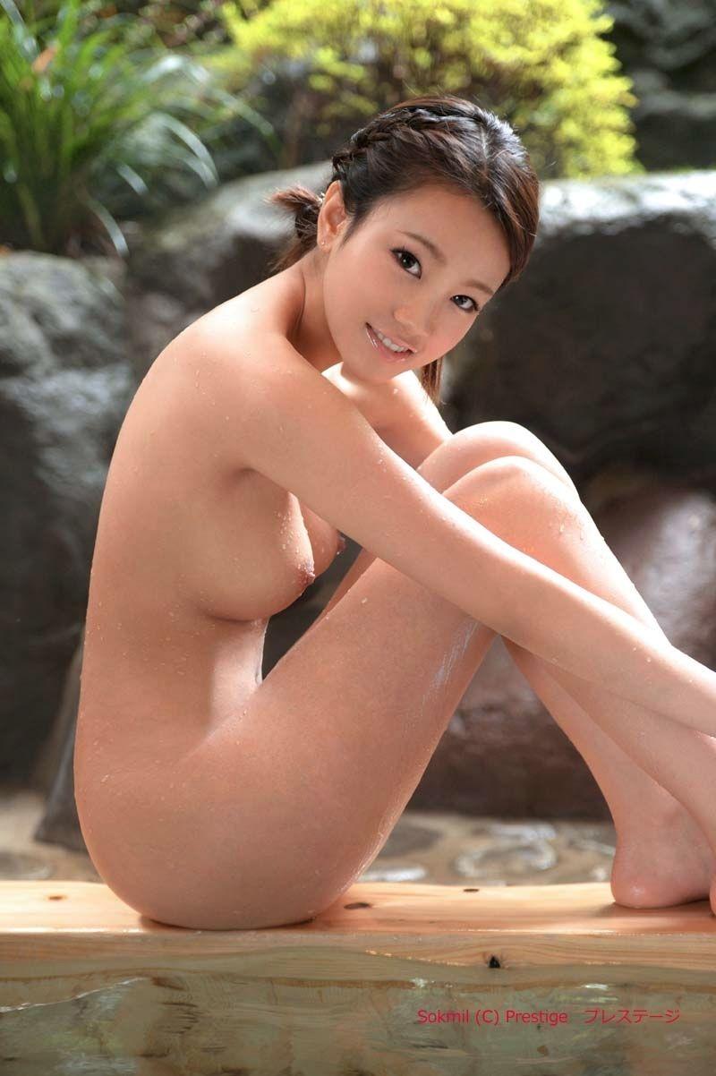 favdolls.in nude