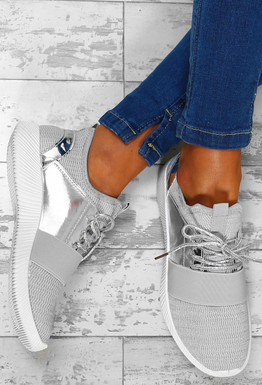 Pin on Shoes ♡