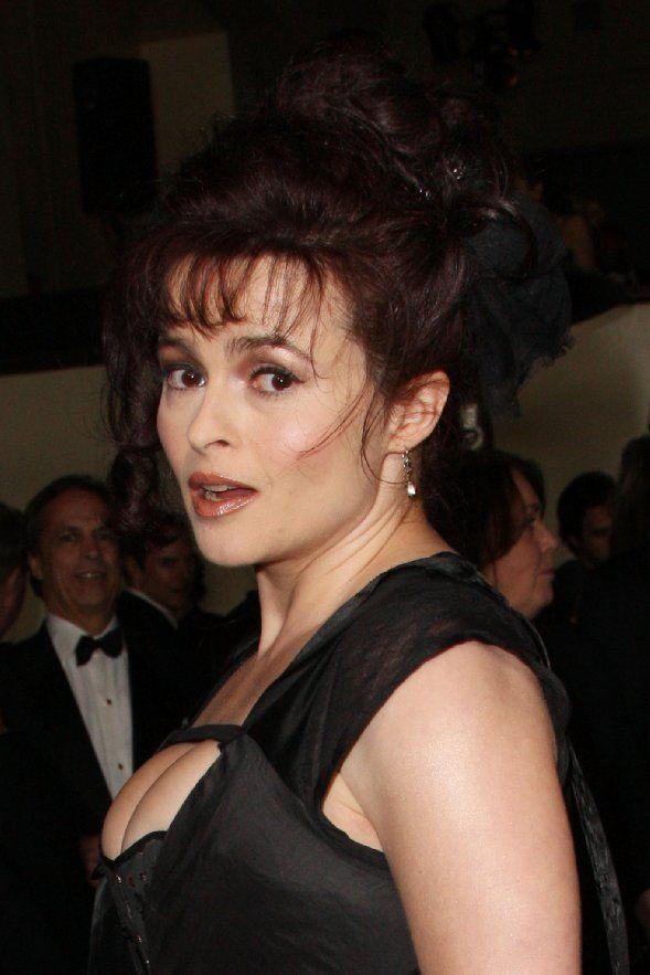 Pictures & Photos of Helena Bonham Carter - IMDb - Polyvore