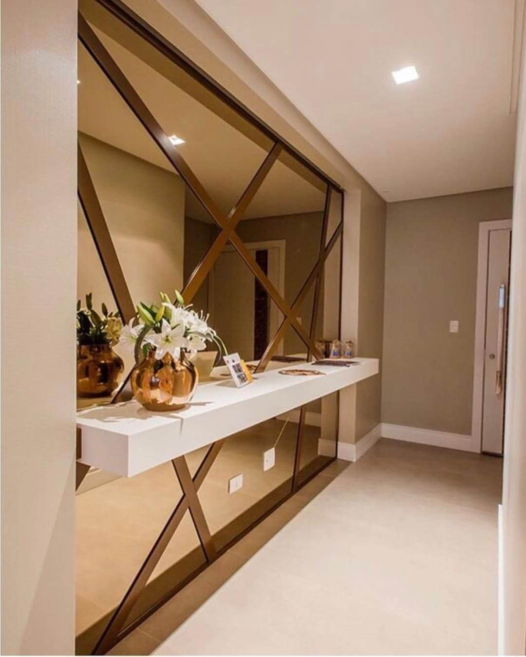 30++ Entrance foyer design ideas inspirations