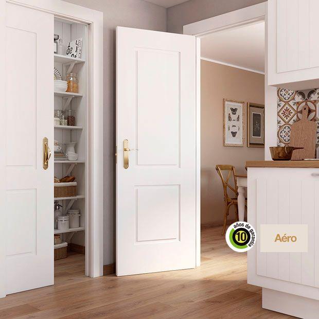 Puertas de interior de madera leroy merlin decoraci n en 2018 pinterest puertas puertas Decoracion puertas interior
