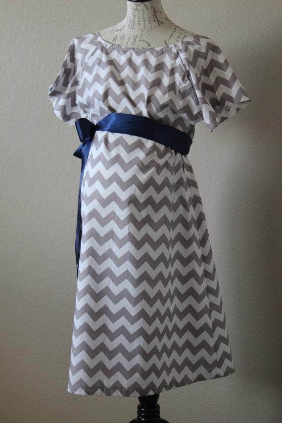 46af92443d4 Maternity Hospital Gown