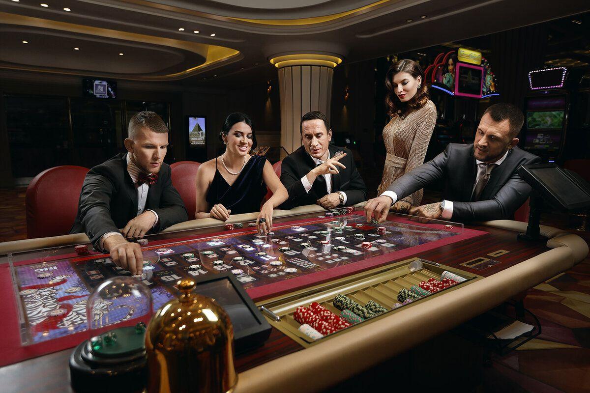 Search online casino by game играть в карты в переводного дурака бесплатно